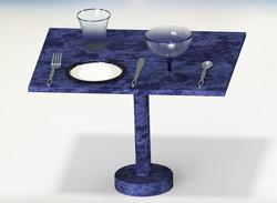 table-5-1wncgom