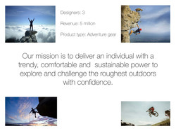d-graviti marketing TARIKA images_Page_03