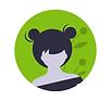 undraw_female_avatar_w3jk-4.png