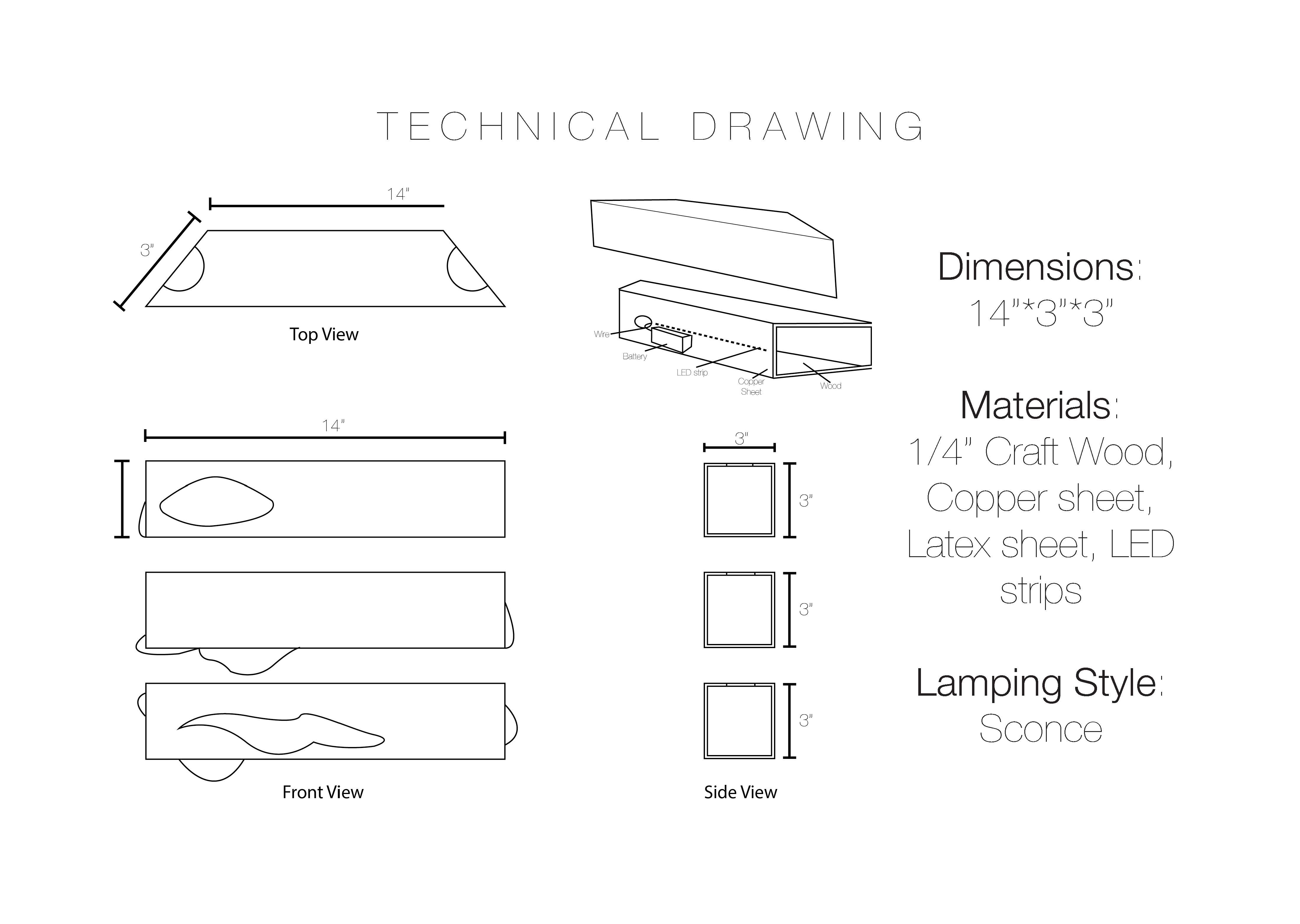 LAMP Booklet Final images_Page_4