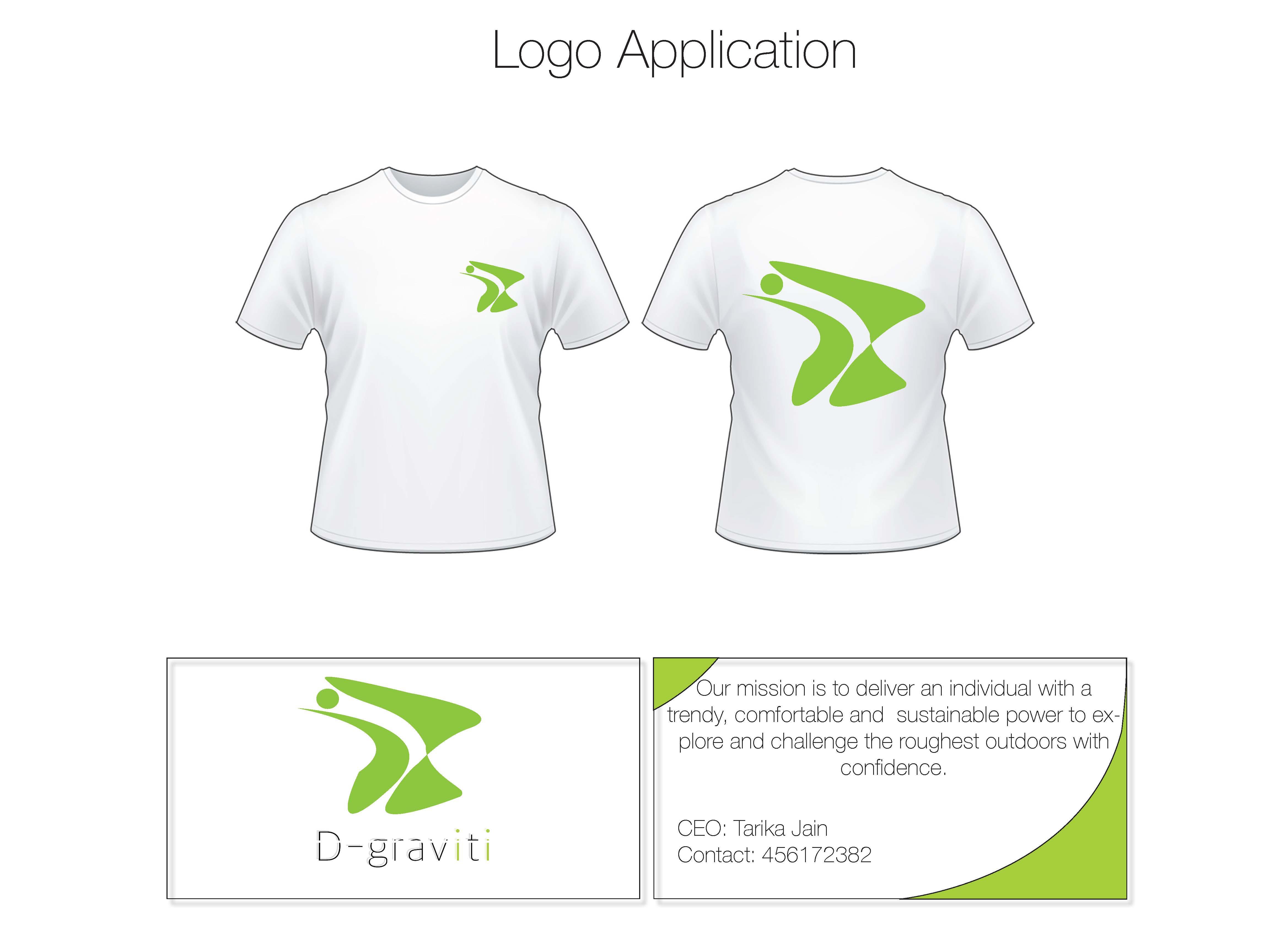 d-graviti marketing TARIKA images_Page_10