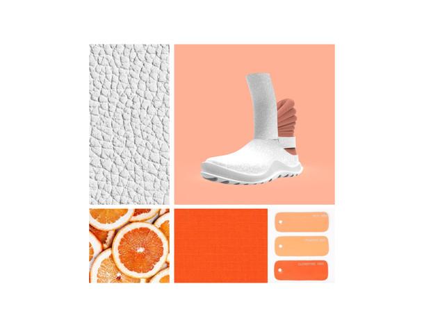 Material board Loop collection 2.03.jpg