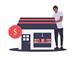 undraw_business_shop_qw5t-2.png