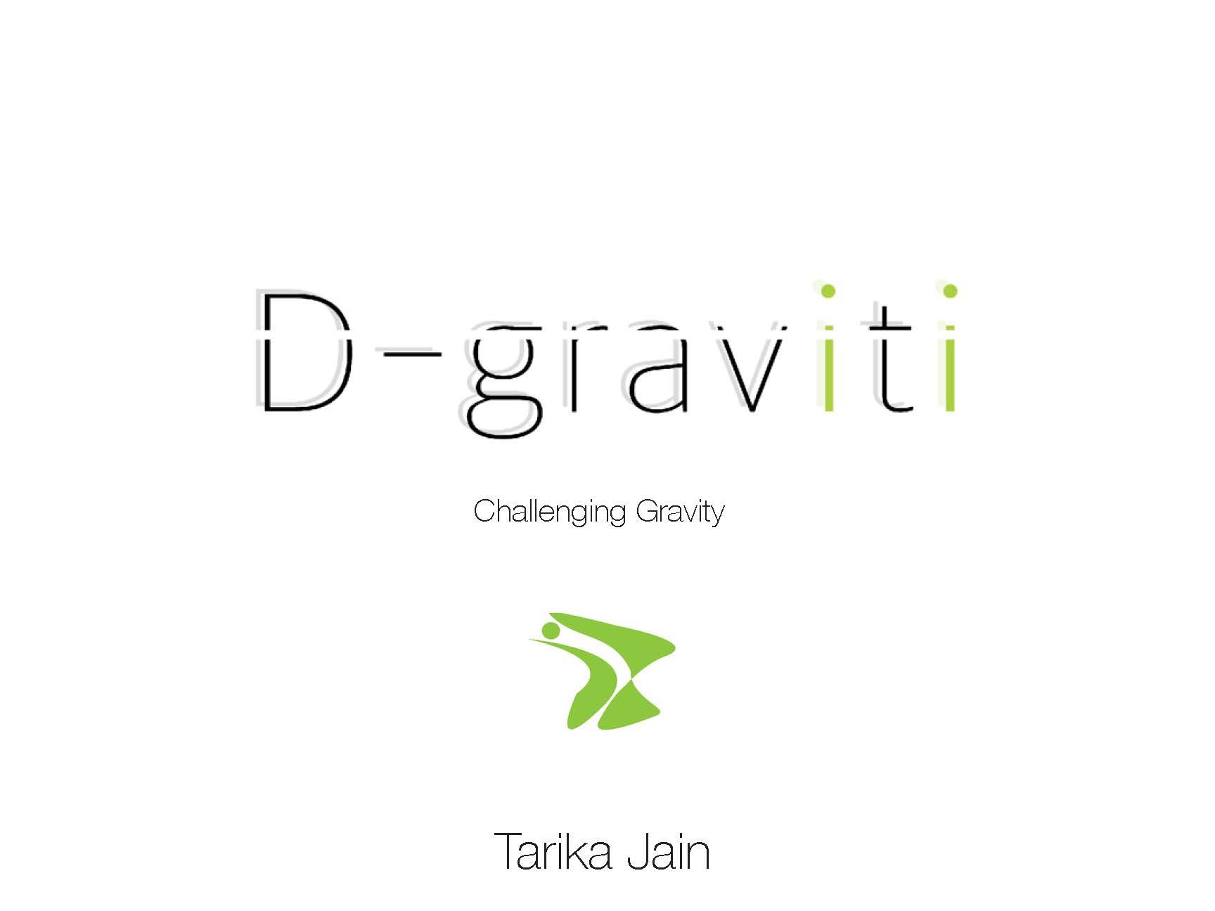 d-graviti marketing TARIKA images_Page_01