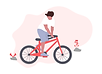 undraw_Ride_a_bicycle_2yok.png