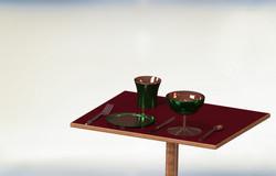 Tarika-Table5-19kb7du