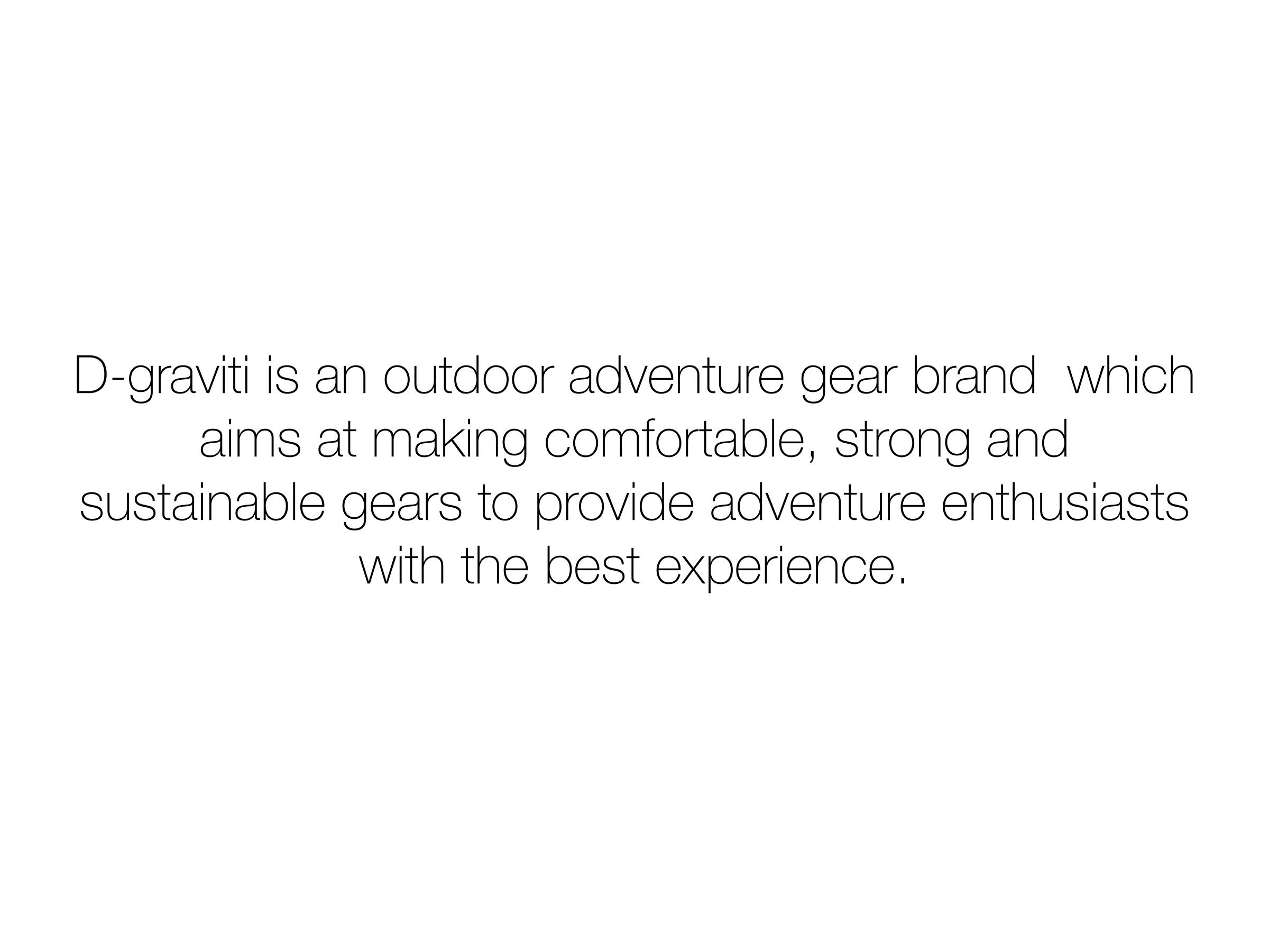 d-graviti marketing TARIKA images_Page_02