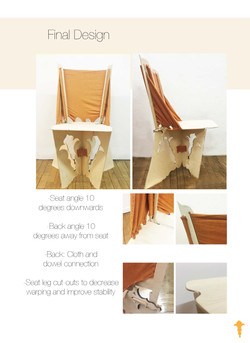 Chair booklet new images_Page_4