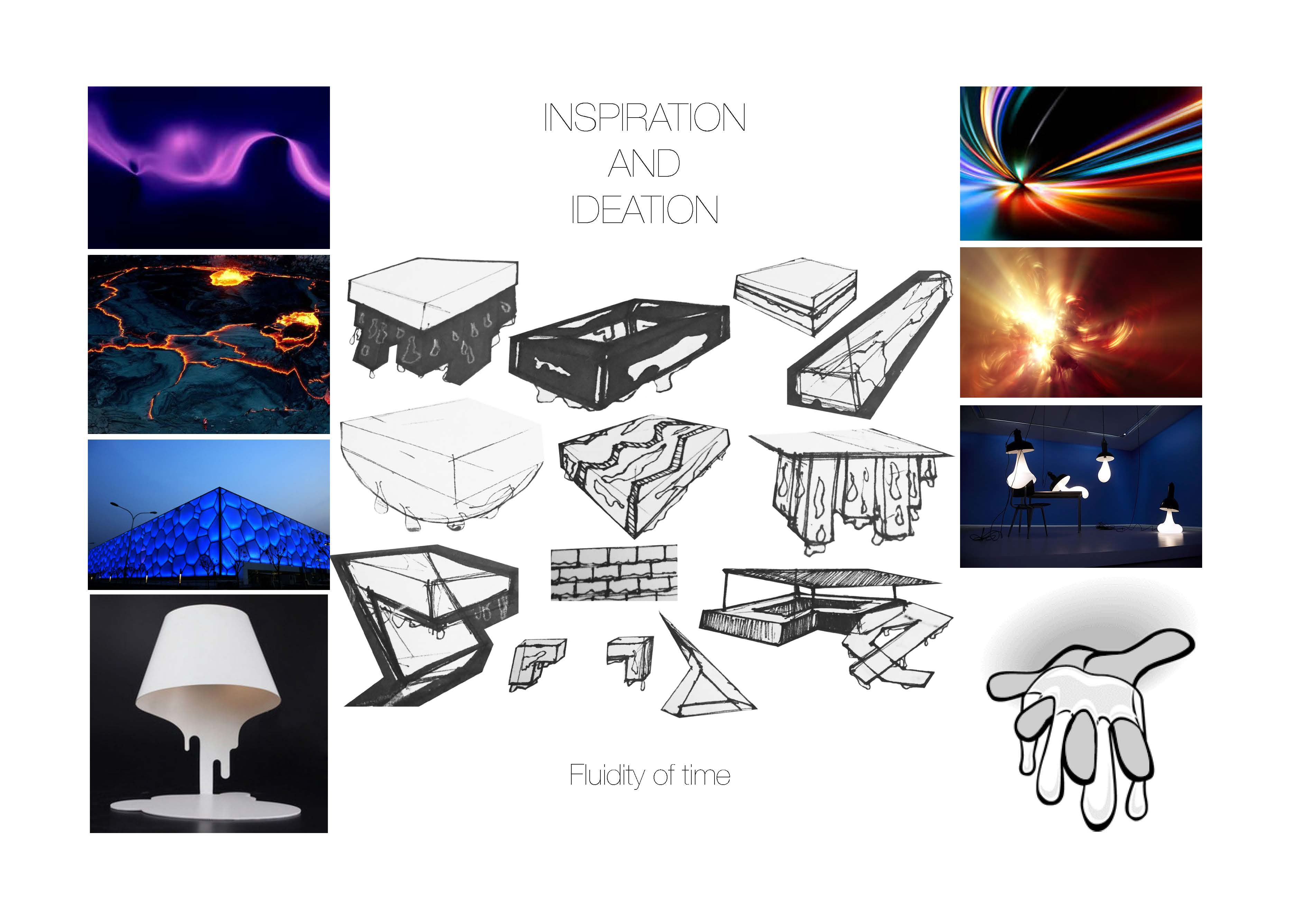 LAMP Booklet Final images_Page_3