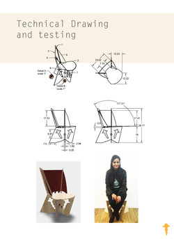 Chair booklet new images_Page_5