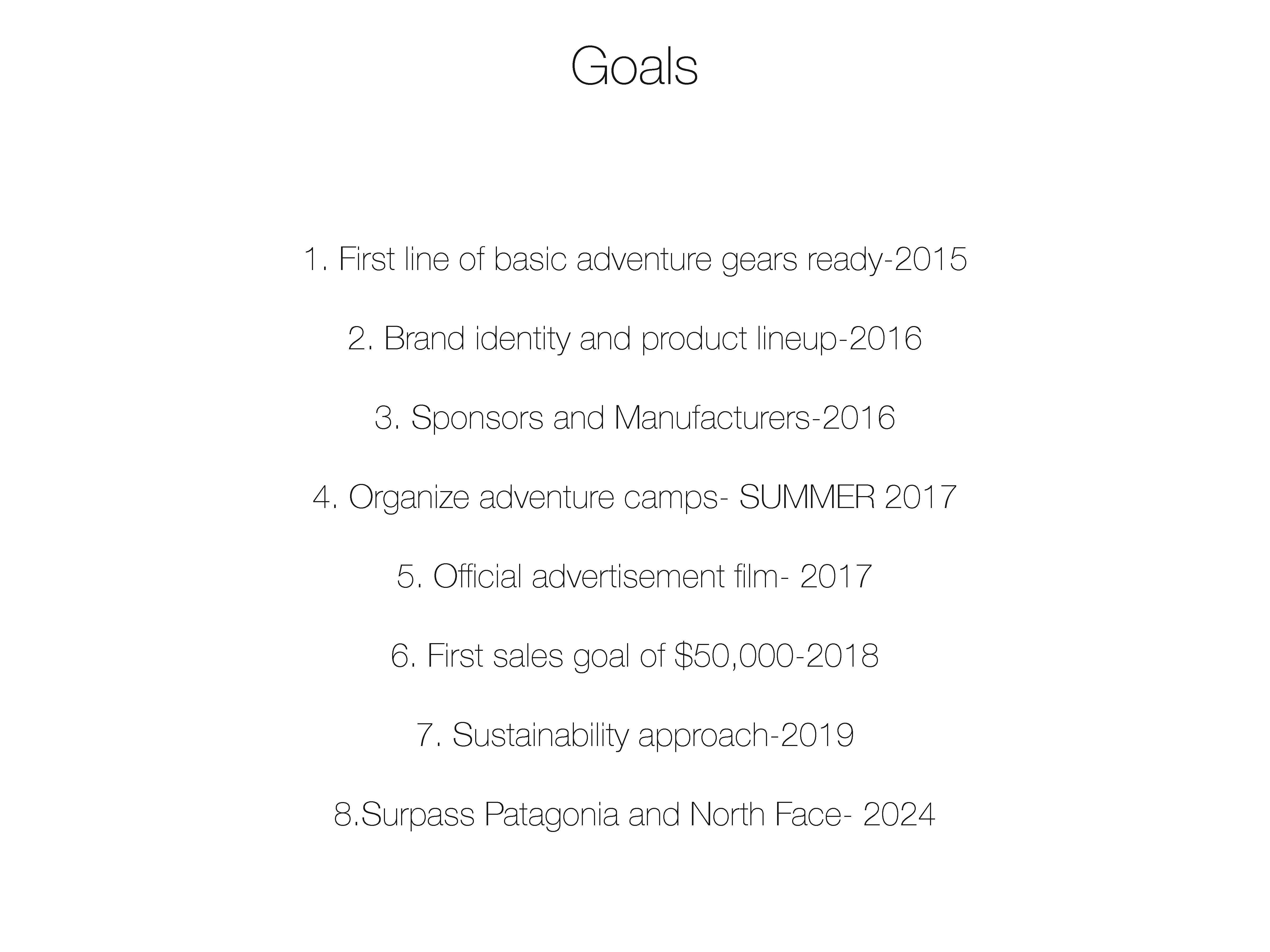 d-graviti marketing TARIKA images_Page_04
