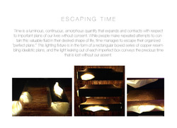 LAMP Booklet Final images_Page_2