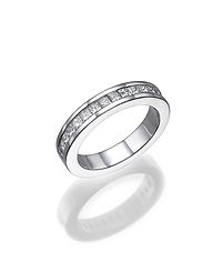 wedding ring, anniversary ring