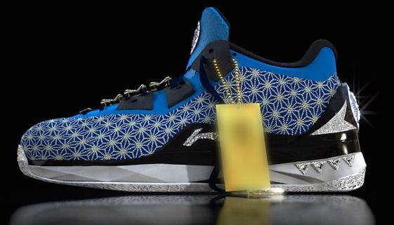 Dwyane-Wade-4-Million-Sneaker-STACK.jpg