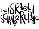 logo_schub_eng.jpg