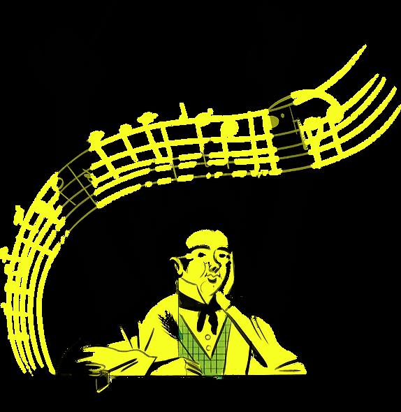 schubert illustration.png