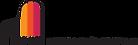 FBMC-main_logo-dark.png