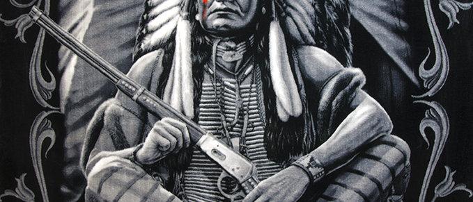 Native - DGA