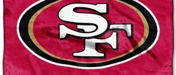 San Francisco 49ers -12th Man
