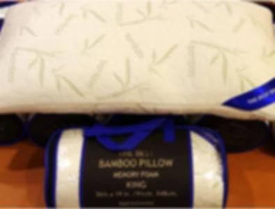 bamboo pillow.JPG