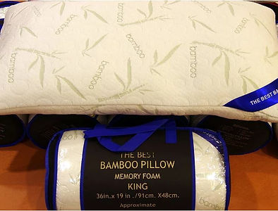 bamboo pillow.JPG