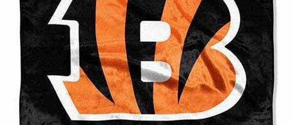Cincinnati Bengals - 12th Man