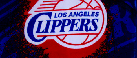 L A Clippers