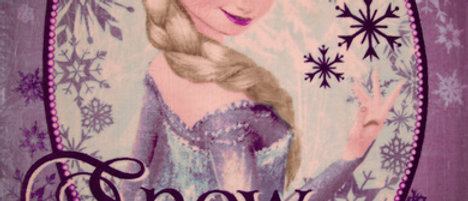 Frozen - Snow Queen