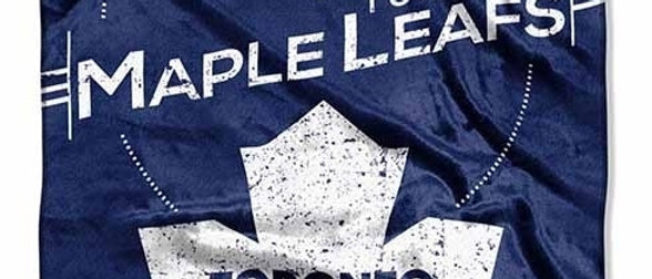 Tonto Maple Leafs