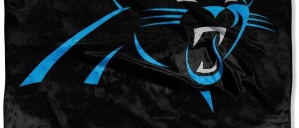 Carolina Panthers - 12th Man