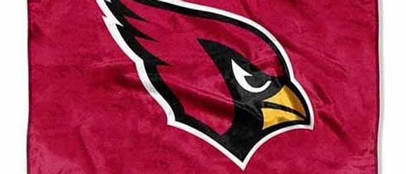 Arizona Cardinals - 12th Man