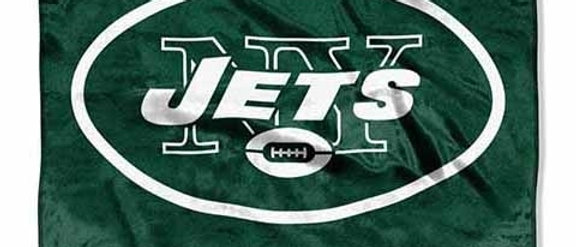 New York Jets - 12th Man