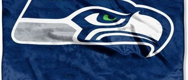 Seattle Seahawks -12th Man