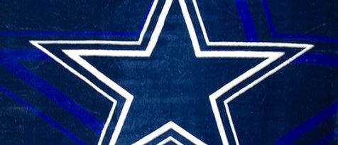 Dallas Cowboys (Queen)