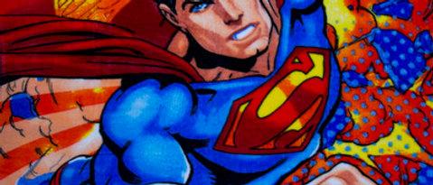 Superman - Universal Hero