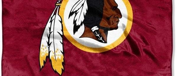 Washington Redskins - 12th Man