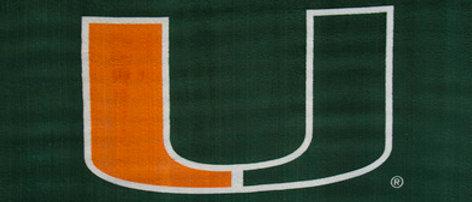 University of Miami Hurricanes