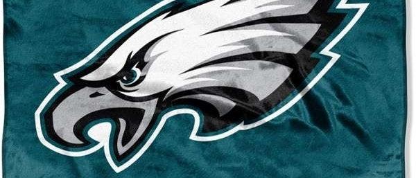 Philadelphia Eagles - 12th Man