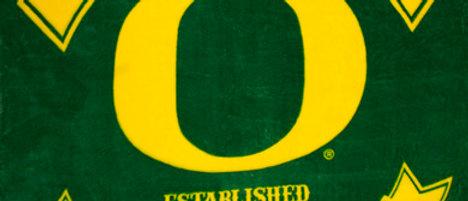Oregon Ducks