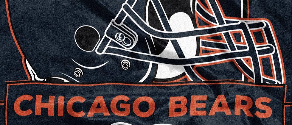 Chicago Bears - Prestige