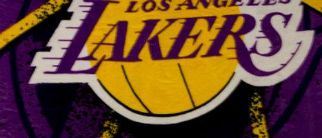 L A Lakers