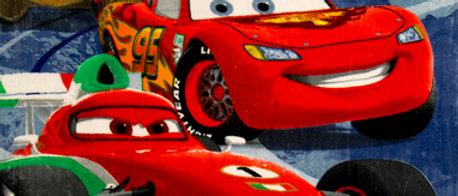 Cars - Fast Arrows