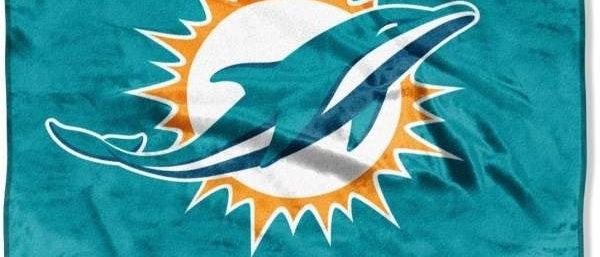 Miami Dolphins - 12th Man
