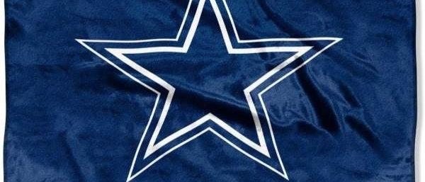 Dallas Cowboys-
