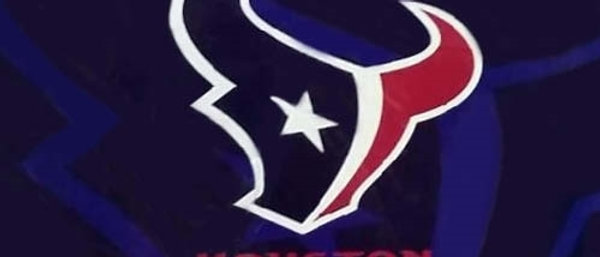 Houston Texans - Queen