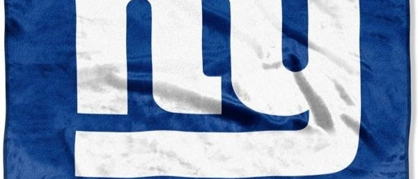 New York Giants - 12th Man