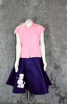 50s-poodle-skirt_edited.jpg