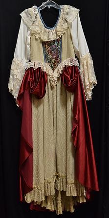 cream-1800s-gown-wine-overskirt.jpeg