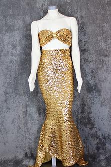 gold-sequin-mermaid.jpeg