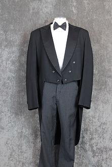 black-tuxedo.jpeg